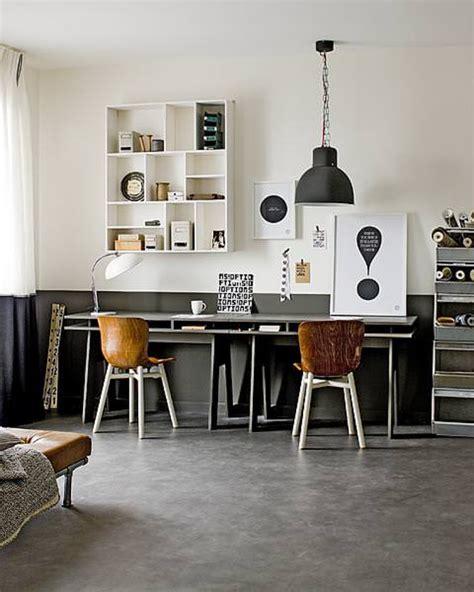 chambre ado petit espace guia do piso de concreto e cimento dicas instalação e preços