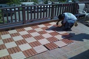 cheap patio floor ideas officialkod com