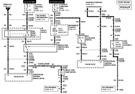 Honda Small Engine Electric Fuel Pump