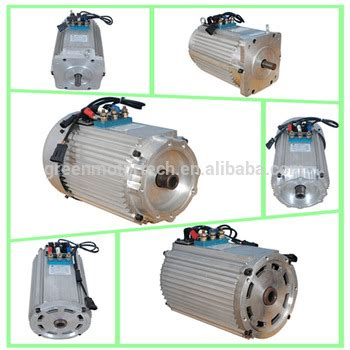 Cheap Electric Motors by Cheap Ac Motors Engines For Electric Cars Or Three Wheeler