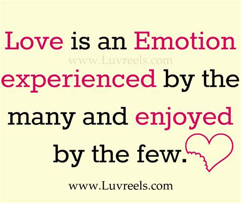 love emotion quotes images image quotes  relatablycom