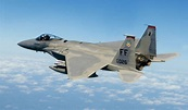 Ruby's Blog: Top 10 Best Fighter Jet In The World