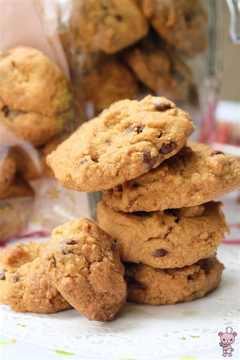 Almost Famous Amos Cookies | Bear Naked Food