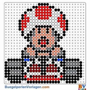 Bügelperlen Super Mario : kostenlos super mario ~ Eleganceandgraceweddings.com Haus und Dekorationen