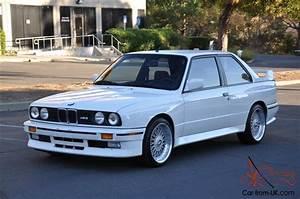 Bmw E30 M3 Motor : 1988 bmw e30 m3 evo spec engine ~ Blog.minnesotawildstore.com Haus und Dekorationen