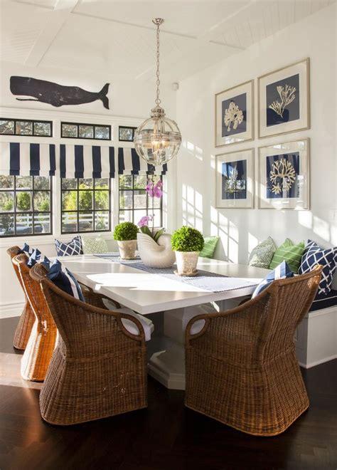 in kitchen light best 25 coastal dining rooms ideas on coastal 4287