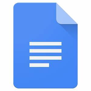 google docs android apps on google play With documents app video download