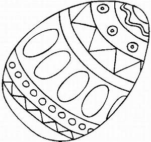 Free Easter Printable Coloring Pages for Kids – Easter ...