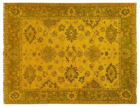 mustard colored rugs mustard yellow rug roselawnlutheran