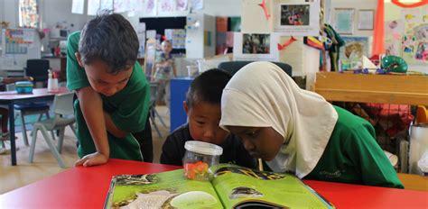cowandilla primary school childrens centre