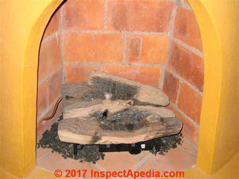 examples  unusual   asbestos insulation material