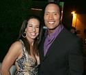 Dany Garcia's Wiki: Net Worth,Body,Sister,Son,Family,House ...