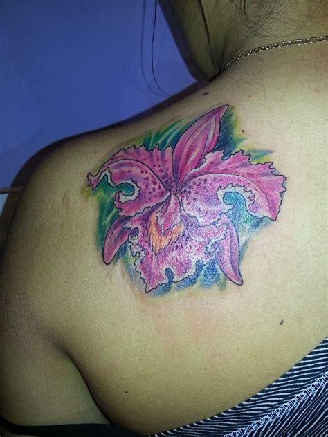 tattoos  majestic majestic tattoo nyc