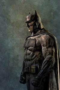 Ben Affleck | Batman comics, Batman artwork, Batman tattoo