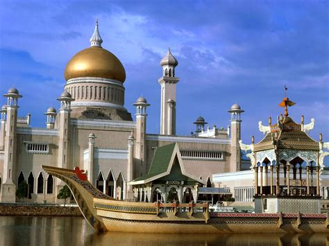 Mosque Wallpaper by Beautiful Mosques Hd Wallpapers Free Unique