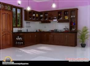 home interior design kerala home interior design ideas home appliance