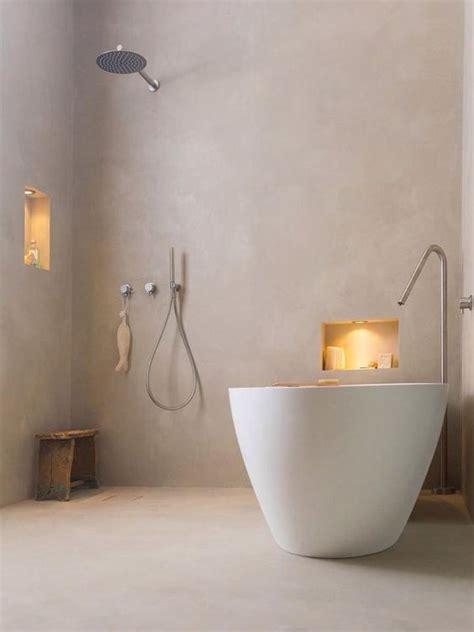 vloerverwarming badkamer stuk 3x stoere vloeren voor in de badkamer menfacts