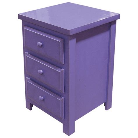 Inch Wide Nightstand by Nightstand With Drawers 20 Inch Wide