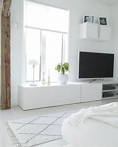 Ikea Besta Wohnzimmer Ideen : bildergebnis f r ikea besta tv meubel wohnzimmer pinterest haus wohnzimmer wohnzimmer ~ Orissabook.com Haus und Dekorationen