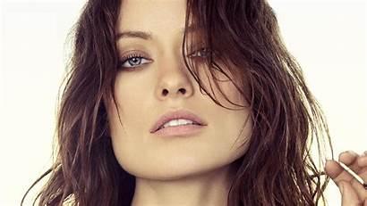 Olivia Wilde 4k Wallpapers Celebrities Face Backgrounds