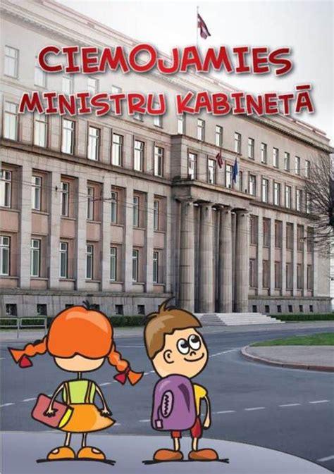 Valsts kanceleja izdevusi grāmatu bērniem par Latvijas valsts simboliem un pārvaldību - Kurzemes ...