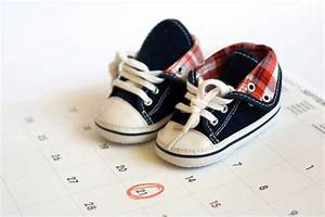 Geburtstermin Berechnen Nach Ssw : schwangerschaftswoche berechnen socko ~ Themetempest.com Abrechnung