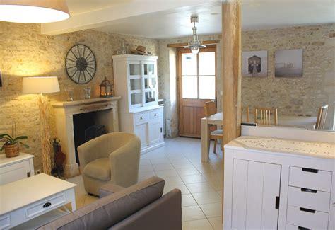palette cuisine projet client ambiance cottage en normandie