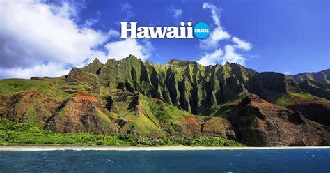 Images Of Hawaii Hawaii Vacation Packages Deals Hawaii