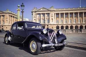 Cote Voiture Ancienne : voiture ancienne d occasion pam culpepper blog ~ Gottalentnigeria.com Avis de Voitures