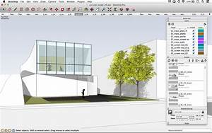 autocad interior design software free download With interior house design software free download