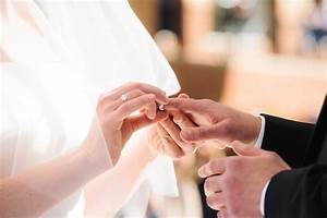 wedding ring ceremony different navokalcom With wedding ceremony rings