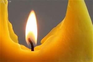 Kerzen Aus Bienenwachs : ein kleiner ratgeber was wir bei bienenwachs kerzen beachten sollten entia blog ~ A.2002-acura-tl-radio.info Haus und Dekorationen