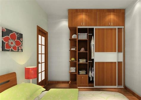 wardrobe designs  open shelves ideas decor units