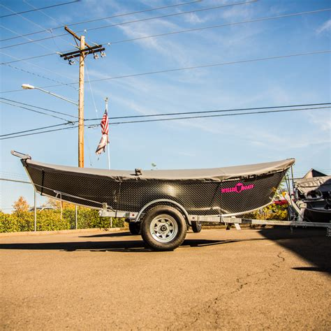 Willie Boat Cover by Willie Boats Drift Boat Cover Willie Boats