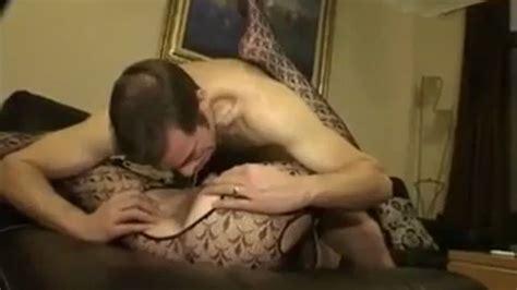 Homemade Girl Slut Dominica Wife Filmed Sex Vagina A Younger Guy Valkiria88