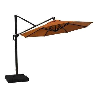 adjustable height patio umbrellas patio furniture