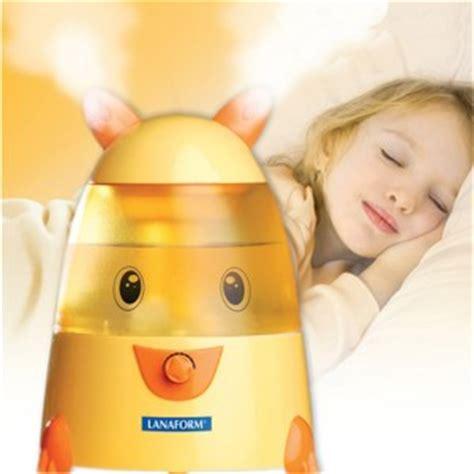 humidificateur d air chambre humidificateurs d air pour la chambre de bébé ma