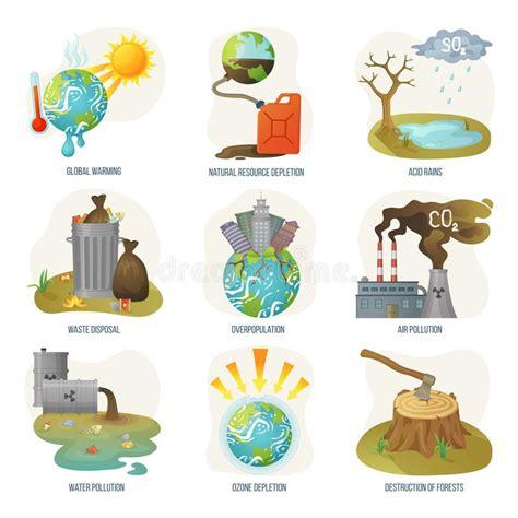 protect water resource stock illustration illustration