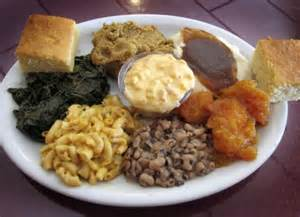 soul food thanksgiving meal ideas bootsforcheaper