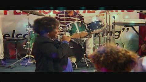 Ghana Gospel Music, Margaret Eyi Mensah