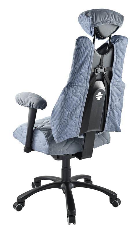 housse chaise bureau housse chaise de bureau 28 images 11 chaise de bureau
