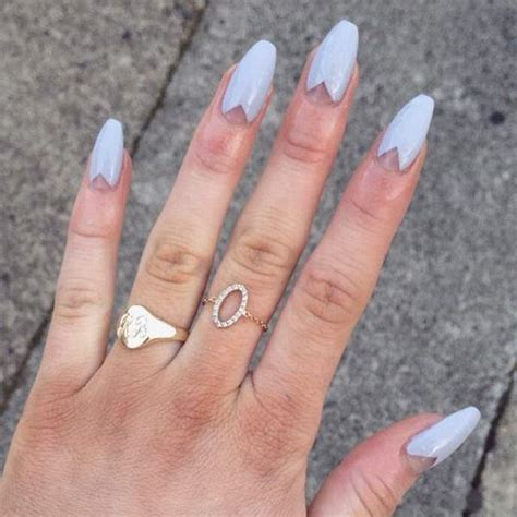 acrylic nail designs  fascinate  admirers