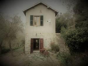 Haus In Italien Kaufen Von Privat : italien ligurien rustico romatisches landhaus olivenhain naturparadies alleinlage 25 min zum ~ Watch28wear.com Haus und Dekorationen