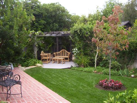 designing a kitchen island with seating backyard landscaping ideas santa barbara to earth