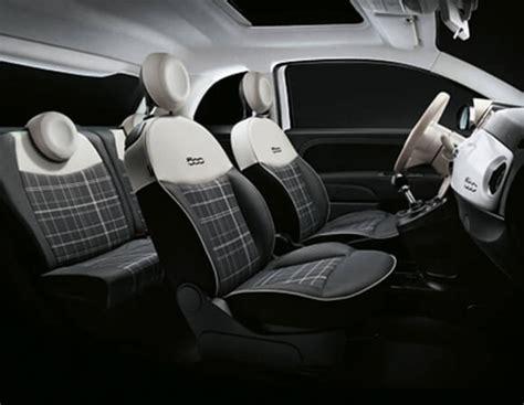 500c Şanl�urfa Haliliye Fiat Bayi Önkol Otomotiv