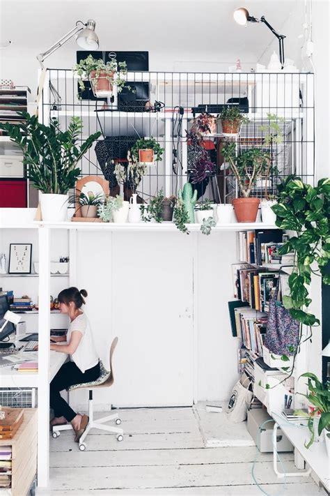 plantes de bureau les 25 meilleures idées de la catégorie bureau pour espace