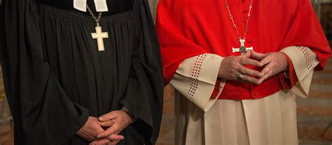 typisch katholisch typisch evangelisch katholischde