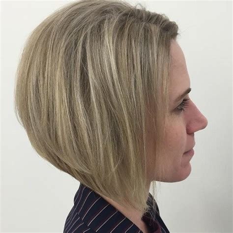 short haircuts for little girls with straight hair 20 short straight hairstyles and haircuts