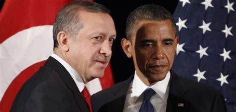 turkish president gathers power  fulfill islamic