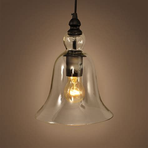 new restoration edison barn glass lighting vintage pendant